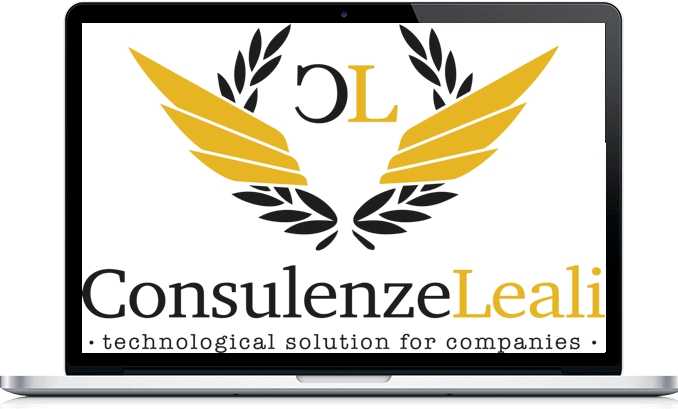 Consulenze-Leali.jpg