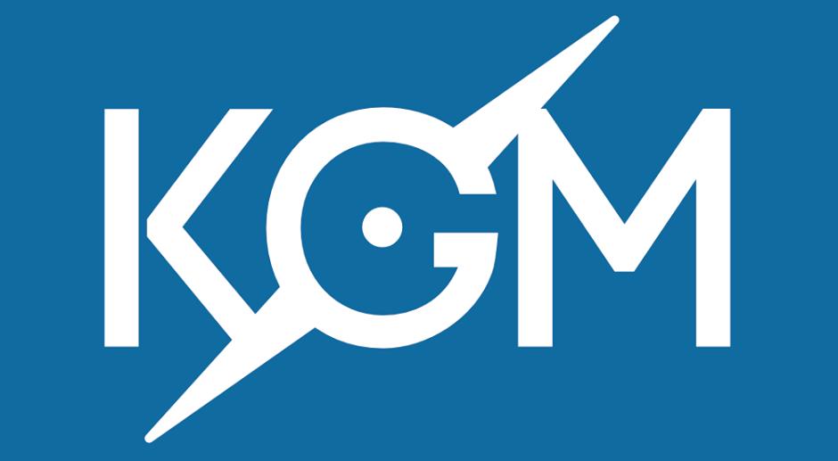 KGM-SERVIZI-logo.png